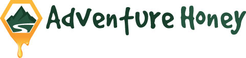 AdventureHoney Logo