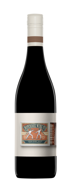 matchbox-syrah-bottle