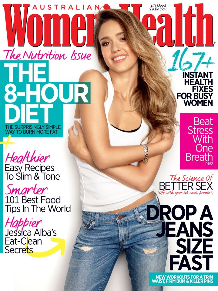 answer womens health iss - 719×960