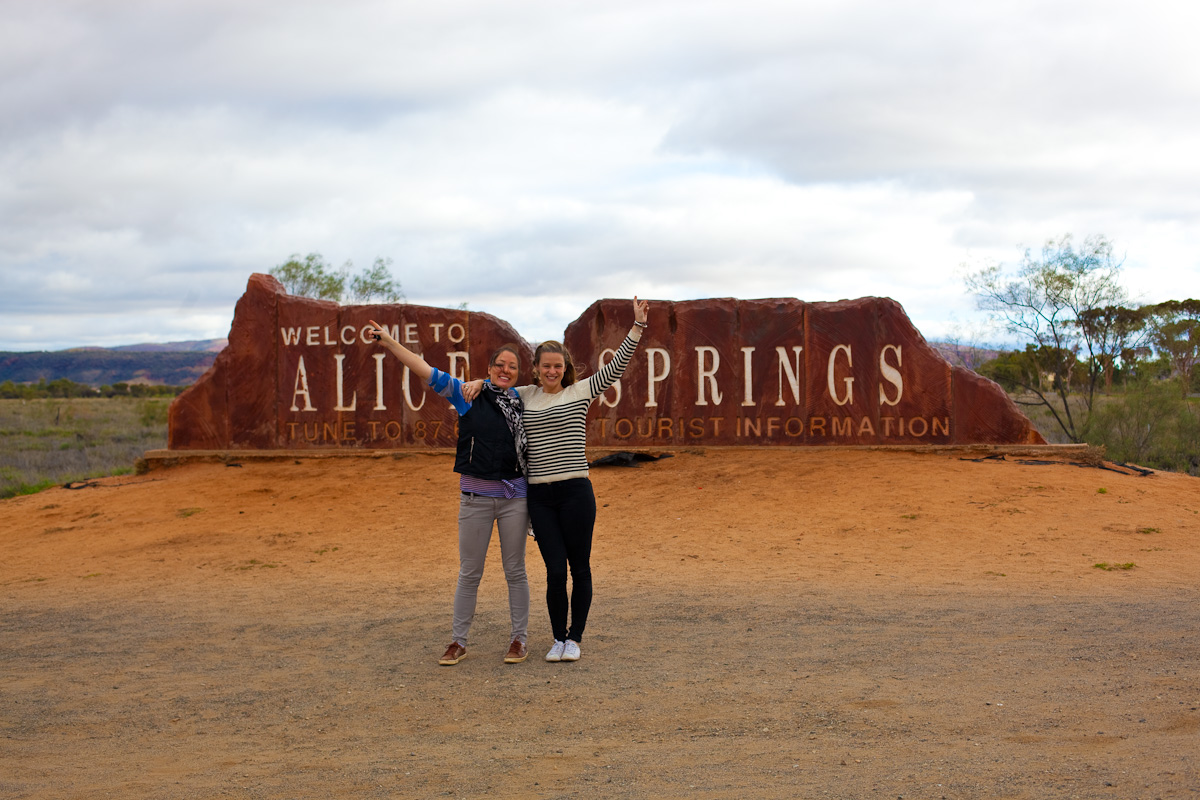 100% free online dating in alice springs The world famous pornhubcom, porn hub is the ultimate free sex community amateurs upload, pornstars have sex, and interact with.