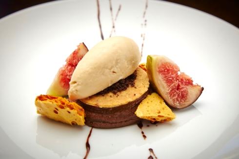 BS_dessert